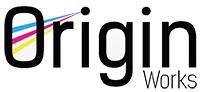 Origin Works